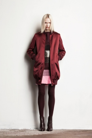 veronique-branquinho-pre-fall-2014-7