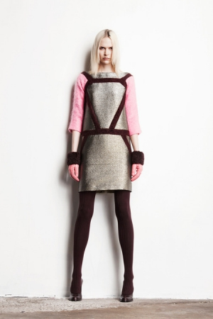 veronique-branquinho-pre-fall-2014-9