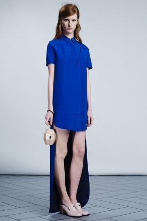 blue-asymmetricviktor-rolf-resort-2014-dress