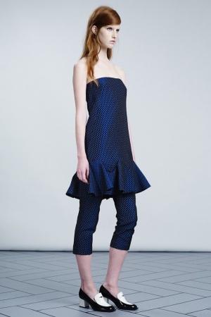 blue-dark-dress-without-sleeve