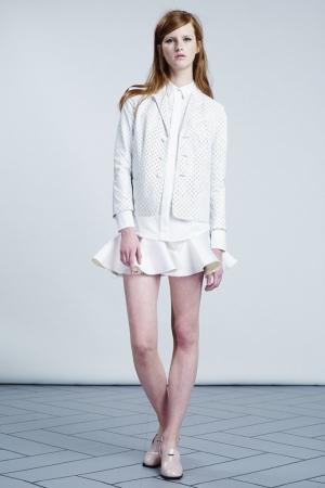 viktor-rolf-resort-2014-white-jacket
