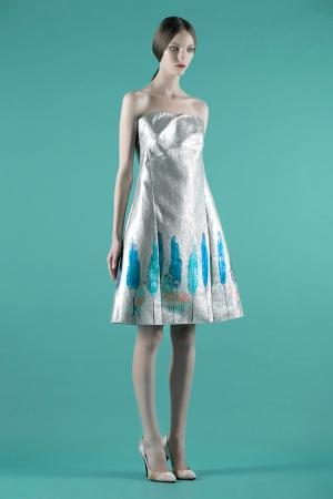 vika-gazinskaya-spring-summer-2014-glaze-dress