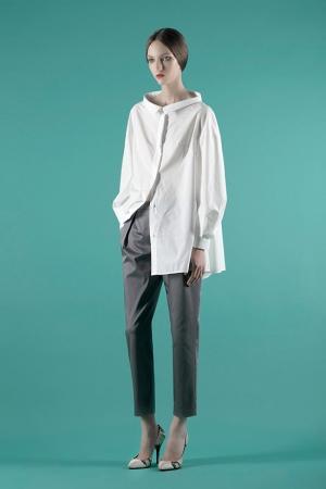 vika-gazinskaya-spring-summer-2014-grey-pants