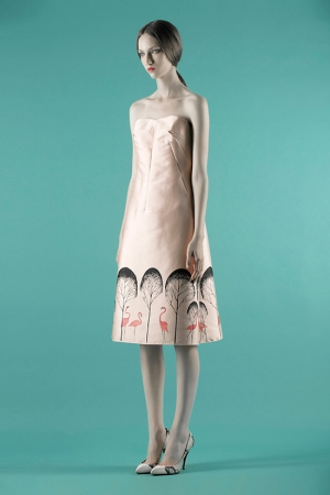 vika-gazinskaya-spring-summer-2014-light-powder-dress