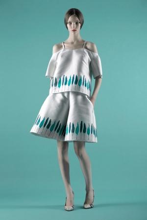 vika-gazinskaya-spring-summer-2014-printed-shorts