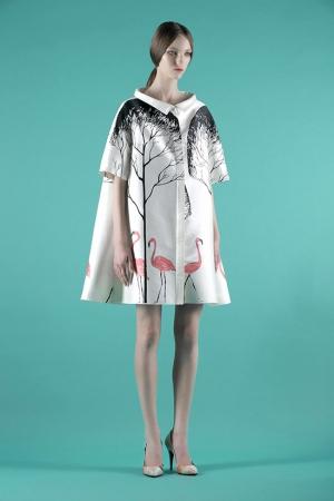 vika-gazinskaya-spring-summer-2014-white-coat