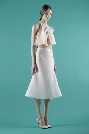 vika-gazinskaya-spring-summer-2014-white-skirt