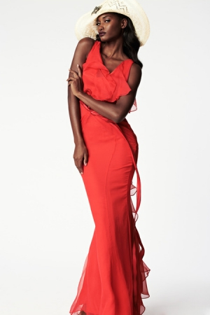 zac-by-zac-posen-spring-summer-2014-new-york-2-red-long-dress