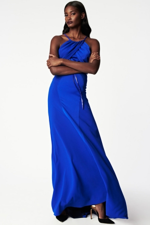 zac-by-zac-posen-spring-summer-2014-new-york-4-blue-dress