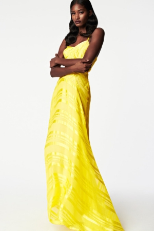 zac-by-zac-posen-spring-summer-2014-new-york-9-yellow-dress
