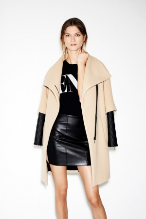 zara-fall-winter-2012-2013-1-spain