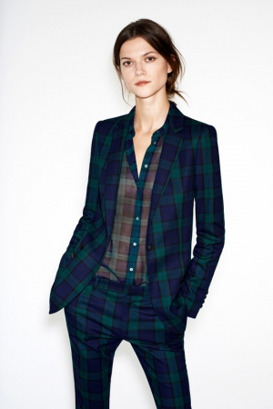 zara-fall-winter-2012-2013-11