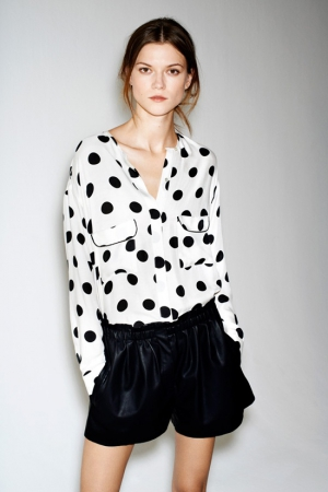 zara-fall-winter-2012-2013-12-dots