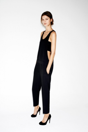 zara-fall-winter-2012-2013-13-jumpsuit