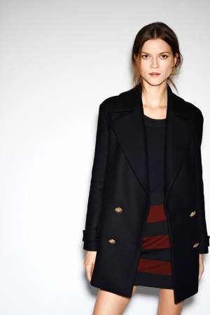 zara-fall-winter-2012-2013-14