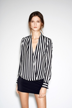 zara-fall-winter-2012-2013-15-blouse