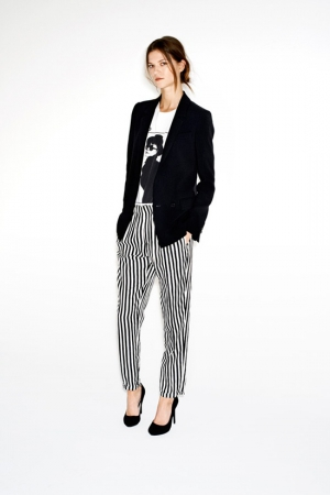 zara-fall-winter-2012-2013-16-pants