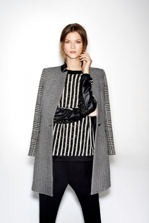 zara-fall-winter-2012-2013-2-black-white-jacket