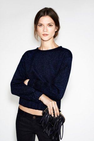 zara-fall-winter-2012-2013-3-kasia-struss