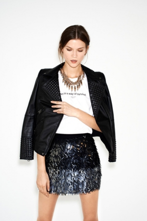 zara-fall-winter-2012-2013-4