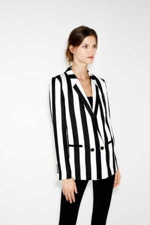 zara-fall-winter-2012-2013-5-stripes