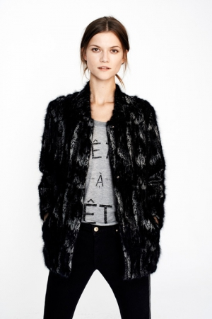 zara-fall-winter-2012-2013-6-jacket