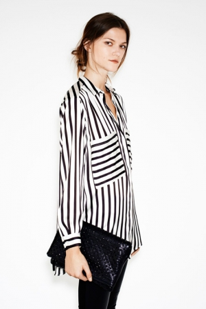 zara-fall-winter-2012-2013-7-stripes