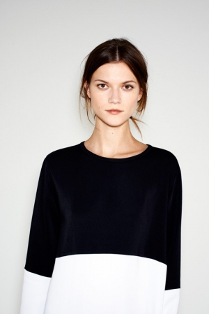 zara-fall-winter-2012-2013-8