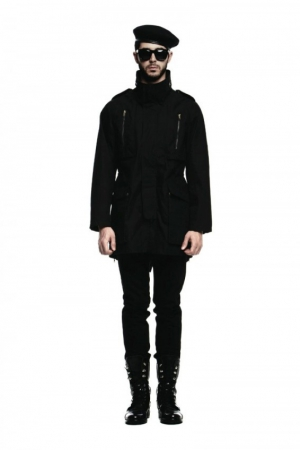 zero_underscore-fall-winter-2013-2014-mens-fashion-battle