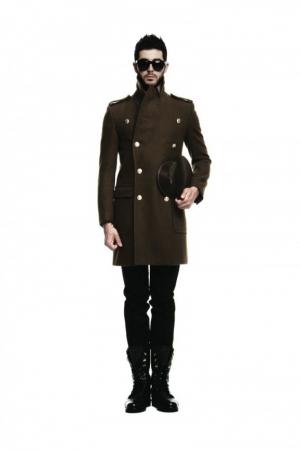 zero_underscore-fall-winter-2013-2014-mens-fashion-black-coat