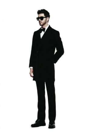 zero_underscore-fall-winter-2013-2014-mens-fashion-black-tuxedo