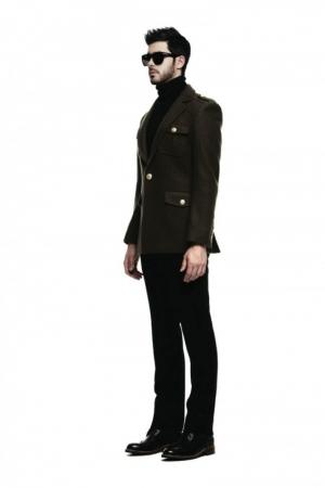 zero_underscore-fall-winter-2013-2014-mens-fashion-bond-style