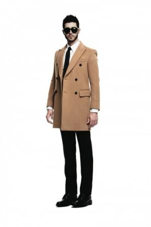 zero_underscore-fall-winter-2013-2014-mens-fashion-coral-coat