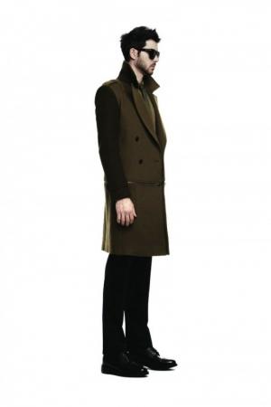 zero_underscore-fall-winter-2013-2014-mens-fashion-deep-green-coat