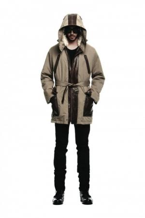 zero_underscore-fall-winter-2013-2014-mens-fashion-fur-coat