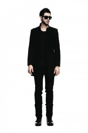 zero_underscore-fall-winter-2013-2014-mens-fashion-masculine