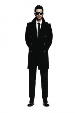 zero_underscore-fall-winter-2013-2014-mens-fashion-official-style
