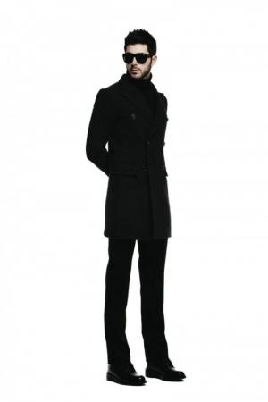 zero_underscore-fall-winter-2013-2014-mens-fashion-total-coat-pants-black