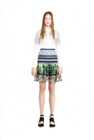 CLover-Canyon-fall-winter-2012-2013-planty-skirt-12