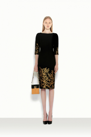 Andrew-Gn-lookbook-black-coral