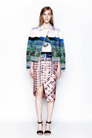 Mary-Katrantzou-resort-2014