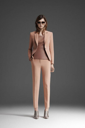 Reiss-Fall-Winter-2013-2014-pink-costume