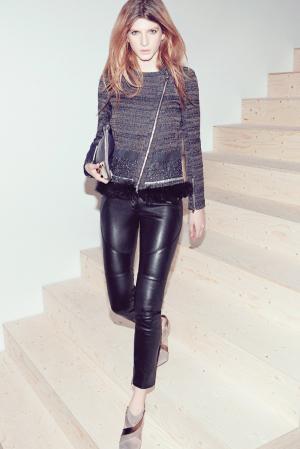 patrizia-pepe-fall-winter-2013-2014-leather-pants