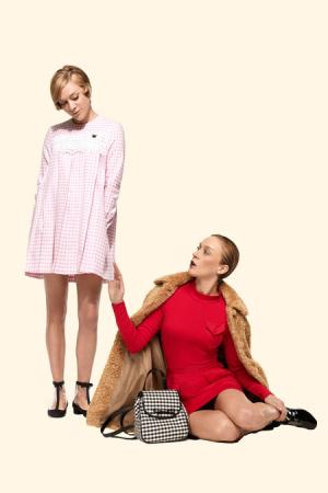 Chloe-Sevigny-for-oc-fall-winter-2013-2014-new-york-800-dolly-dress
