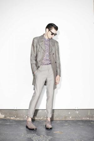 Marc-Jacobs-Spring-Summer-2014-grey-pants-grey-coat
