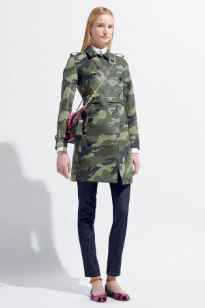Valentino-Resort-2014-military-coat
