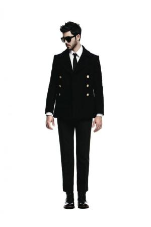 Zero_Underscore-Fall-Winter-2013-2014-Mens-Fashion-black-marine-theme-q
