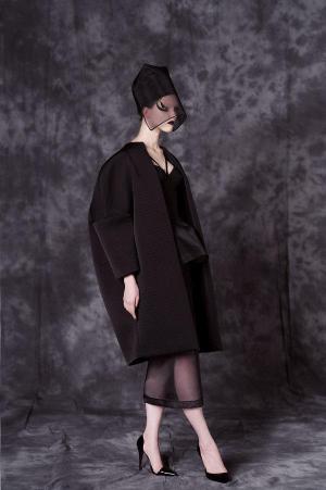 a-Bohemique-fall-winter-2012-2013-coat