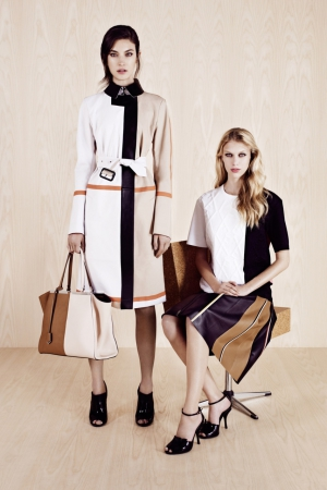 fendi-lookbook-resort-2014-30