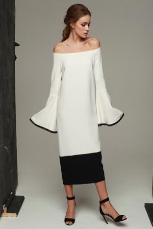kalmanovich-spring-summer-2014-white-dress